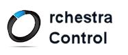 Orchestra Control