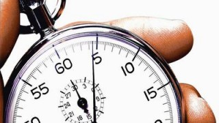 The Importance of Effective Time Management