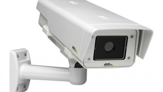 Avoiding Critical Home Surveillance Camera Mistakes