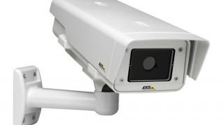 Avoiding Critical Home Surveillance Camera Mistakes