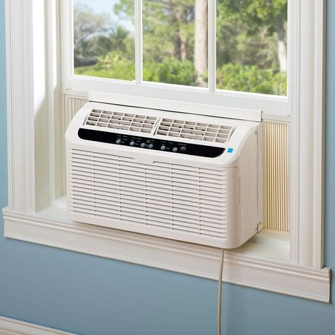 The Easy Way To Install An Air Conditioner